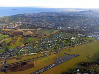 01-Aerial_WestCraigs_Delivery_170719